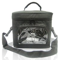 Sell Cooler Bag B