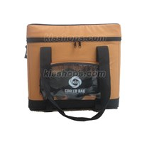 Sell Cooler Bag C