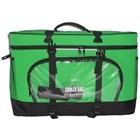Sell Cooler Bag D