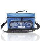 Sell Cooler Bag E