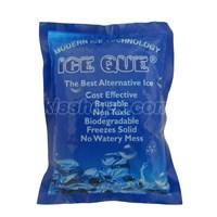 Ice Que C
