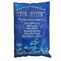Ice Que D