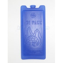 Ice Pack S