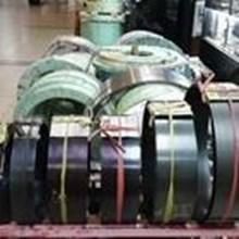 Baja Sk 5