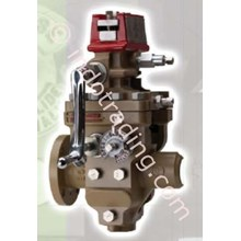 Floating Ball Valve Class 300