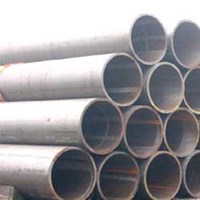 Jual CARBON STEEL PIPE