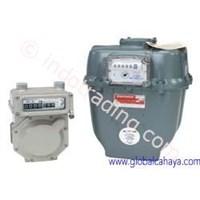 Gas Meter G10 G25 G1.6 G2.5 G4