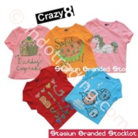 Sell Whosale Kids Clothes