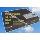 Sell Riviera 5108 Online Dvr 8Ch
