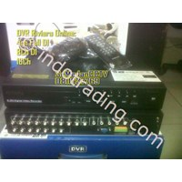 Sell Riviera 8516V  Online Dvr 16Ch