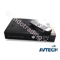 Sell Avtech Kpd 674 4Ch