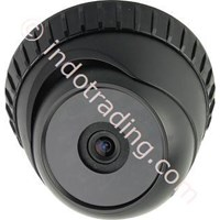 Jual Avtech Kpc 133 Zep High Resolution Camera Dome