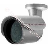 Jual Avtech Kpc 138 Zep High Resolution Camera