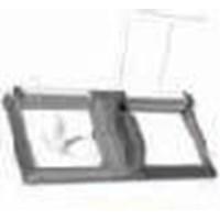 Sell padlocks-(PLC)