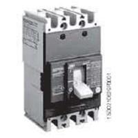 Sell Power Circuit Breaker MCCB Formula A2 18 kA