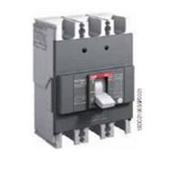 Sell Power Circuit Breaker MCCB Formula A2 25 kA