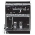Sell Power Circuit Breaker (MCCB) Tmax T7 motorize 70kA 1250 SHLV