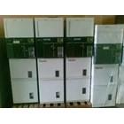 Sell A panel of 20 kV 630A 16kA Incoming LBS Type IM
