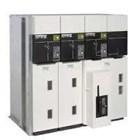Sell A panel of 20 kV 630A 16kA Outcoming LBS-Type QM 31.5 A fusarc