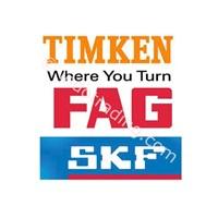 Bearing Merk Fag Dan Skf 1