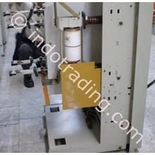Vcb Lengkap Merk Siemens