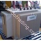 Sell Trafo Distributor Schneider 1600 Kva