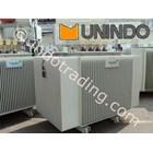 Sell Trafo Distributor Schneider 1250 Kva