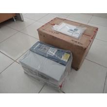 Motor Inverter Powtran Pi7800-015G5