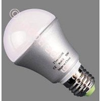 Sell Lampu Bohlam Led Lk-450
