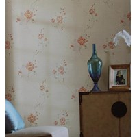 Jual WALLPAPER HARMONY FD73502 SERIES