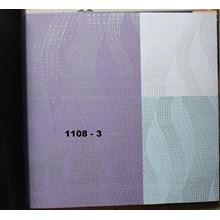 WALLPAPER MIYUN 1108 SERIES