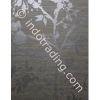Jual Wallpaper Borneo Barcelona 9016