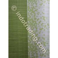 Sell 9022 Barcelona Wallpaper Borneo
