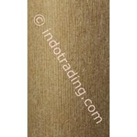 Jual Wallpaper Borneo Crown 88820