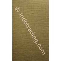 Sell 888131 Crown Wallpaper Borneo