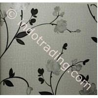 Jual Wallpaper Borneo Blue Baikal 997713