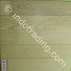 Sell 1202 Vinyl Borneo