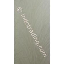 Wallpaper Dinding Rex 110-2