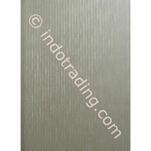 Wallpaper Dinding Rex 111-2