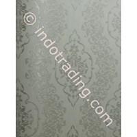 Wallpaper Borneo Rex 114-2