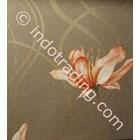 Wallpaper Dinding Saint Lauren 823008