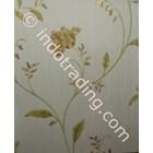 Wallpaper Dinding Saint Lauren 823301