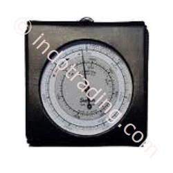 Altimeter Sunoh Sl7030 Aneroid
