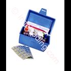 Jual Test Kit Dpd Waterco 4 In 1