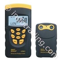Pengukur Jarak Ultrasonik Merk Smart Sensor Tipe Ar851