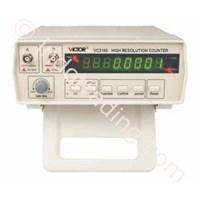Jual Penghitung Frequency Merk Victor Tipe Vc-3165