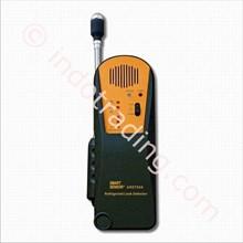 Detektor Kebocoran Pendingin Merk Smart Sensor Tipe Ar5750a