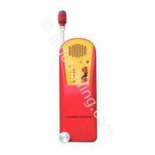 Detektor Kebocoran Gas Merk Smart Sensor Tipe Ar8800a