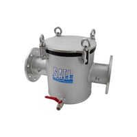 Sell Basket Filter