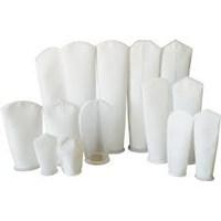Jual Filter Bag 50-200 Mikron
